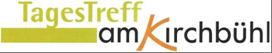 TagesTreff-Kirchbuehl